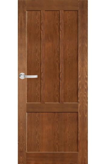Drzwi Drewniane Premium Akron AK-2