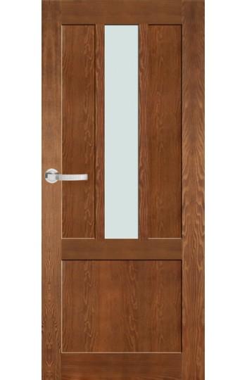 Drzwi Drewniane Premium Akron AK-3