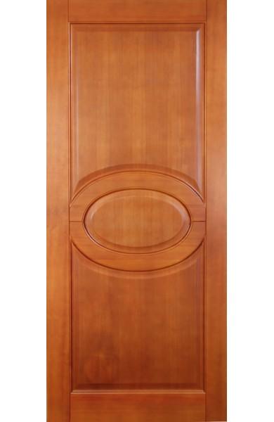Drzwi Drewniane Premium Aruba AR-1