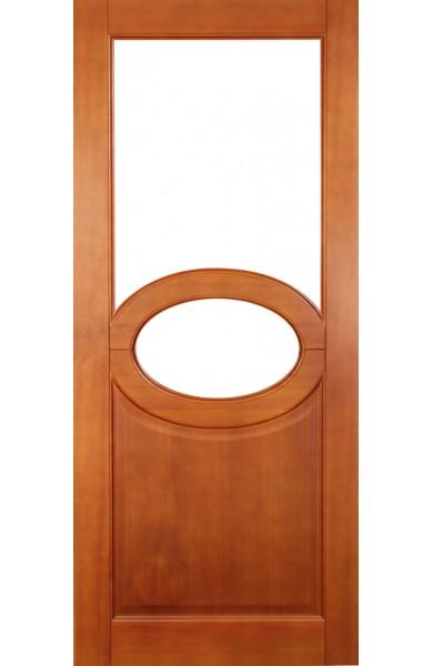 Drzwi Drewniane Premium Aruba AR-2