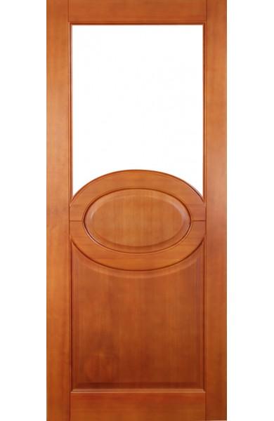 Drzwi Drewniane Premium Aruba AR-3
