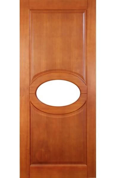 Drzwi Drewniane Premium Aruba AR-4