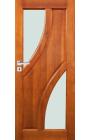 Drzwi Drewniane Premium Bogota BG-3