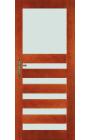 Drzwi Drewniane Premium Cordoba CR-6