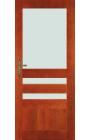 Drzwi Drewniane Premium Cordoba CR-9