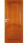 Drzwi Drewniane Premium Dakota DT-1