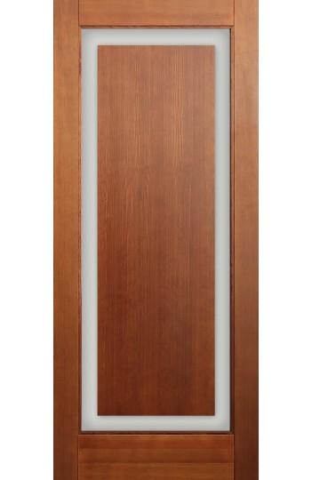 Drzwi Drewniane Premium Emporia EM-1