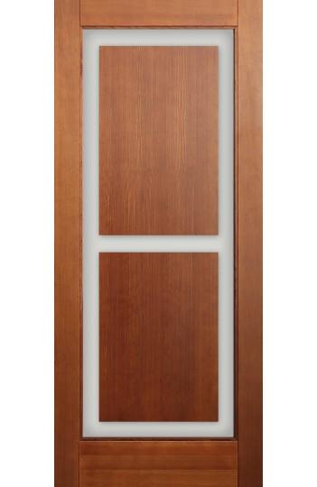 Drzwi Drewniane Premium Emporia EM-2