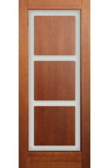 Drzwi Drewniane Premium Emporia EM-3
