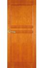 Drzwi Drewniane Premium Halifax HF-1