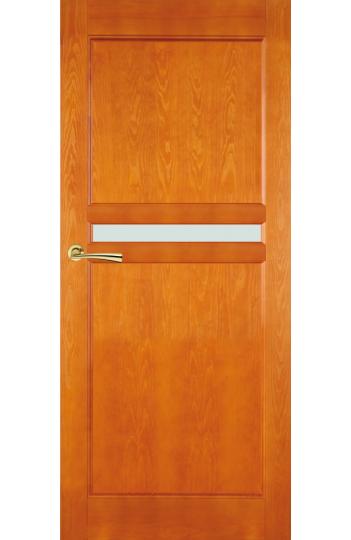 Drzwi Drewniane Premium Halifax HF-2