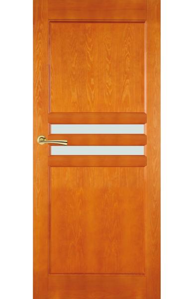 Drzwi Drewniane Premium Halifax HF-3