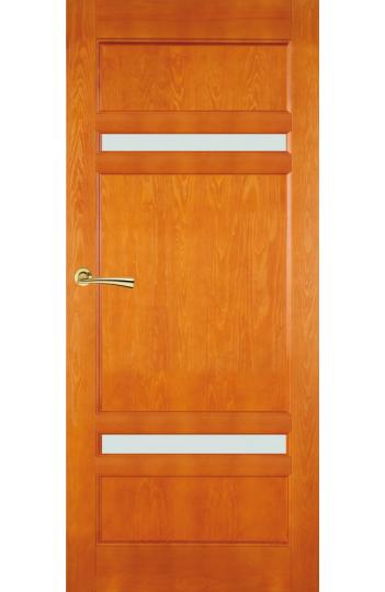 Drzwi Drewniane Premium Halifax HF-4