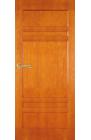 Drzwi Drewniane Premium Halifax HF-5