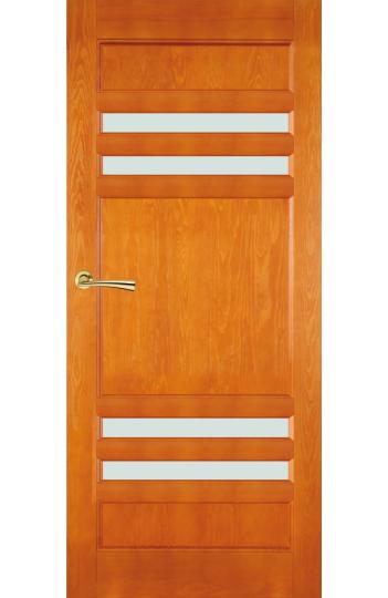 Drzwi Drewniane Premium Halifax HF-6