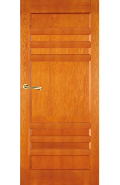 Drzwi Drewniane Premium Halifax HF-7