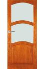 Drzwi Drewniane Premium Madison MD-3