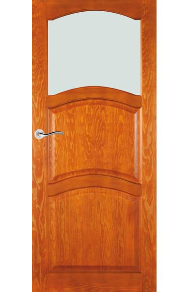Drzwi Drewniane Premium Madison MD-2