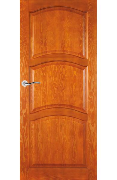 Drzwi Drewniane Premium Madison MD-1