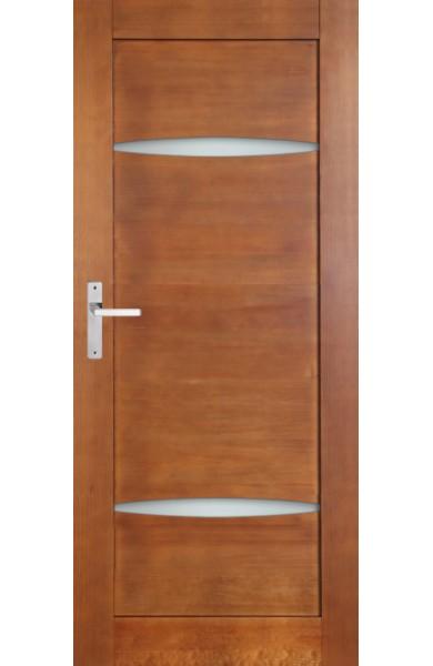 Drzwi Drewniane Premium Majorka MK-4