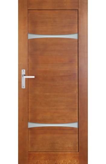 Drzwi Drewniane Premium Majorka MK-9