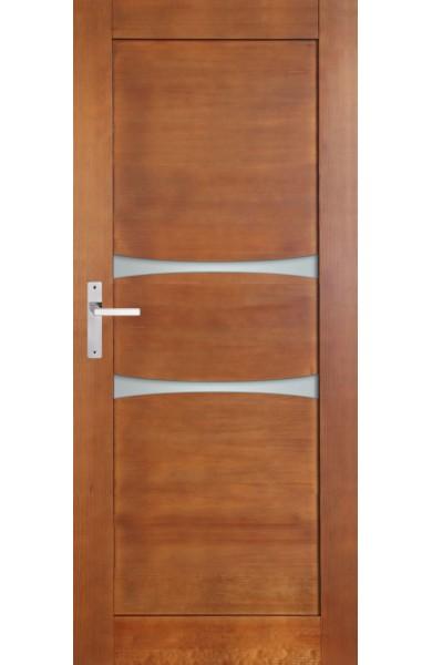 Drzwi Drewniane Premium Majorka MK-10