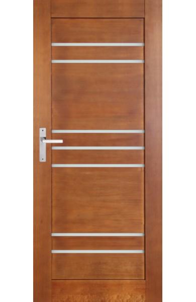 Drzwi Drewniane Premium Malaga MG-11