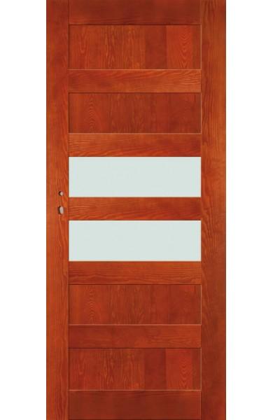 Drzwi Drewniane Premium Nevada NV-9