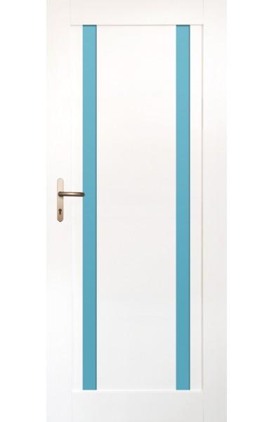 Drzwi Drewniane Premium Oviedo OV-10