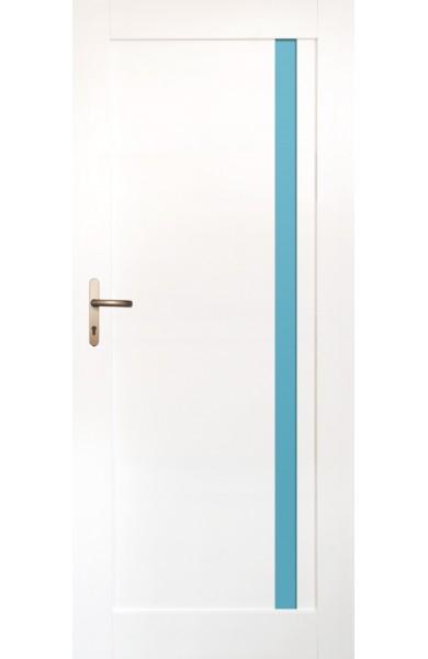 Drzwi Drewniane Premium Oviedo OV-11