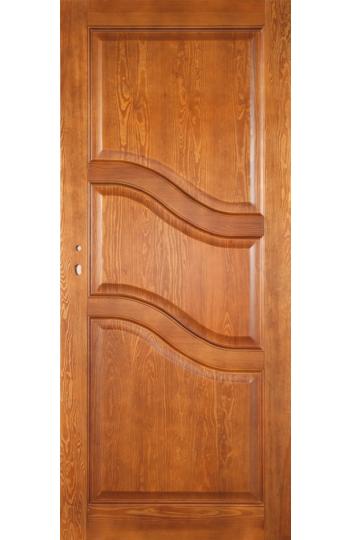 Drzwi Drewniane Premium Pasadena PS-1