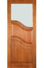 Drzwi Drewniane Premium Pasadena PS-2
