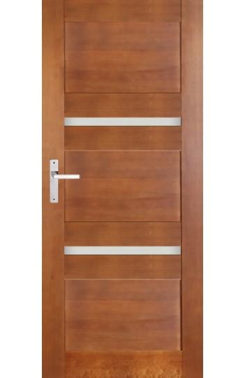 Drzwi Drewniane Premium Riviera RV-1