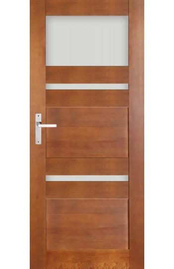Drzwi Drewniane Premium Riviera RV-2