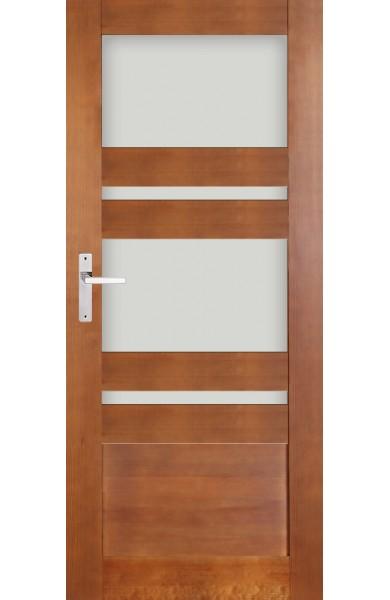 Drzwi Drewniane Premium Riviera RV-3