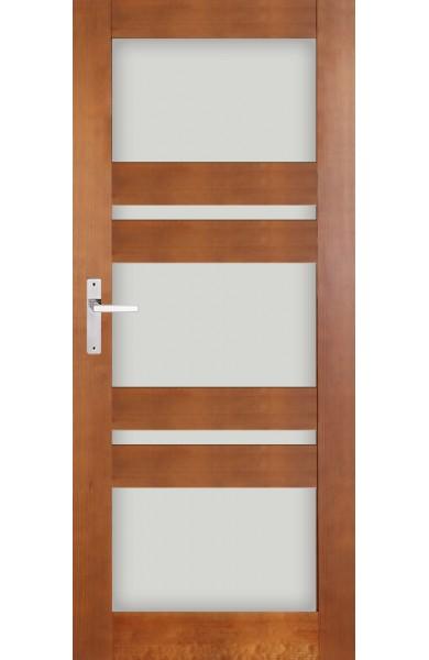 Drzwi Drewniane Premium Riviera RV-4