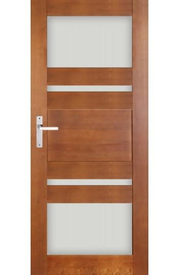 Drzwi Drewniane Premium Riviera RV-5