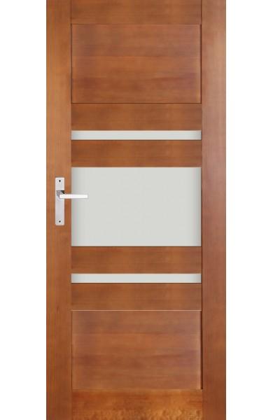 Drzwi Drewniane Premium Riviera RV-6