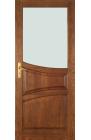 Drzwi Drewniane Premium Salem SL-3
