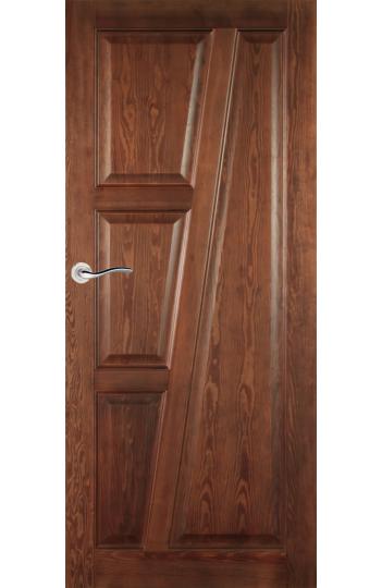 Drzwi Drewniane Premium Takoma TK-1
