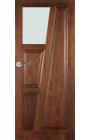 Drzwi Drewniane Premium Takoma TK-2