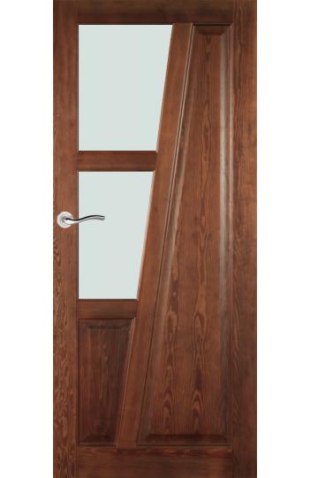 Drzwi Drewniane Premium Takoma TK-3