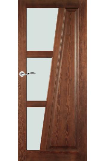 Drzwi Drewniane Premium Takoma TK-4