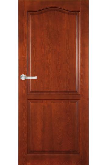 Drzwi Drewniane Premium Tampa TP-1