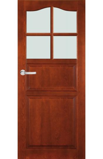 Drzwi Drewniane Premium Tampa TP-2