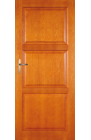 Drzwi Drewniane Premium Temida TM-1