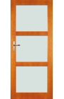 Drzwi Drewniane Premium Temida TM-4