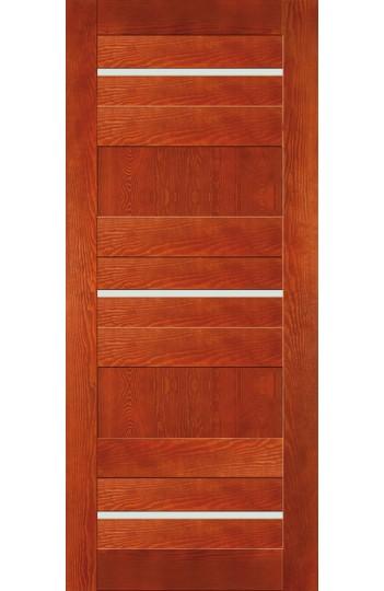 Drzwi Drewniane Premium Vigo VG-2
