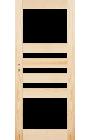 Drzwi Drewniane Standard Cordoba CR-4