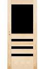 Drzwi Drewniane Standard Cordoba CR-5